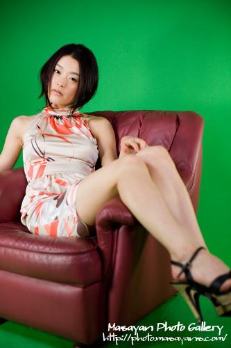 嵐優子の画像 p1_14